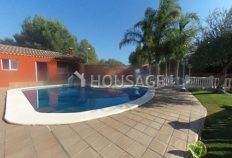 4 bed a house for sale in Vilamarxant, Spain, 180 m² - photo 3