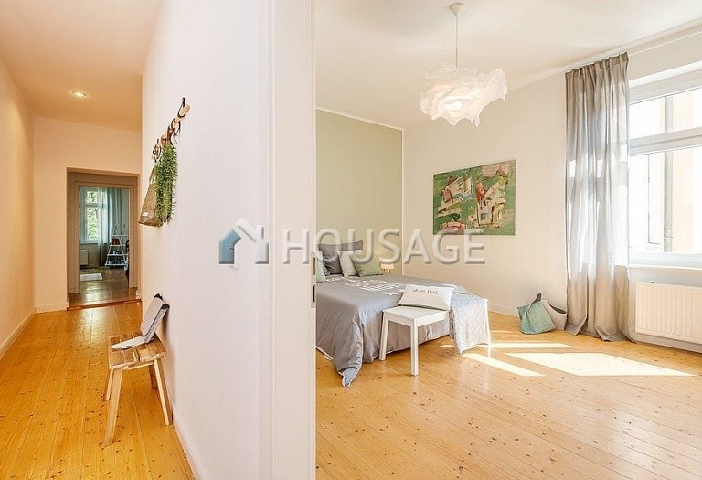 2 bed flat for sale in Neukölln, Berlin, Germany, 90 m² - photo 12