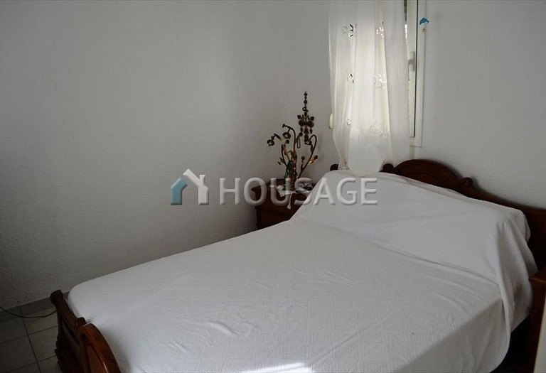 2 bed flat for sale in Nea Poteidaia, Kassandra, Greece, 52 m² - photo 7