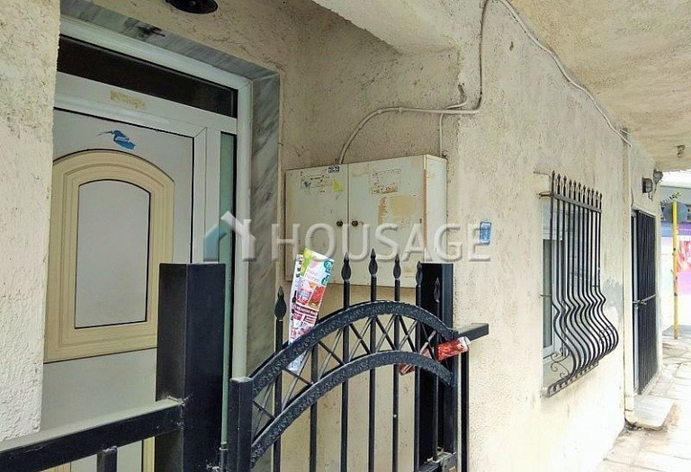 4 bed a house for sale in Ampelokipoi, Salonika, Greece, 180 m² - photo 4
