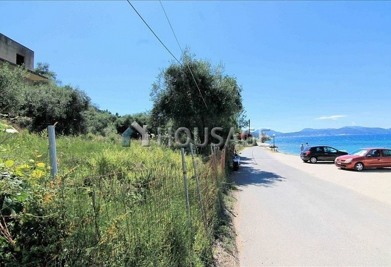 12 bed hotel for sale in Boukari, Kerkira, Greece, 600 m² - photo 4