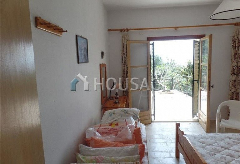 2 bed flat for sale in Nisaki, Kerkira, Greece, 50 m² - photo 3