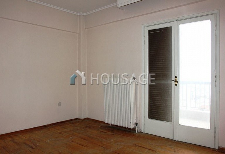 3 bed flat for sale in Polichni, Salonika, Greece, 80 m² - photo 6