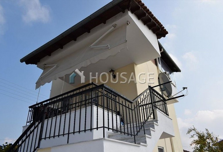 3 bed a house for sale in Mesimeri, Salonika, Greece, 170 m² - photo 3