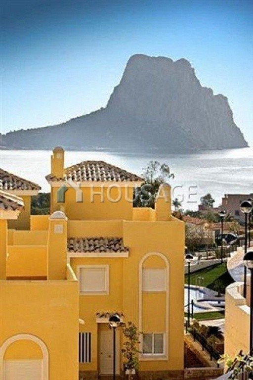 3 bed a house for sale in Calpe, Calpe, Spain, 140 m² - photo 2