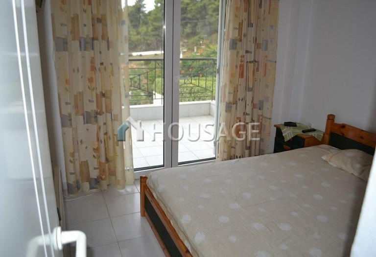 4 bed townhouse for sale in Elani, Kassandra, Greece, 100 m² - photo 7