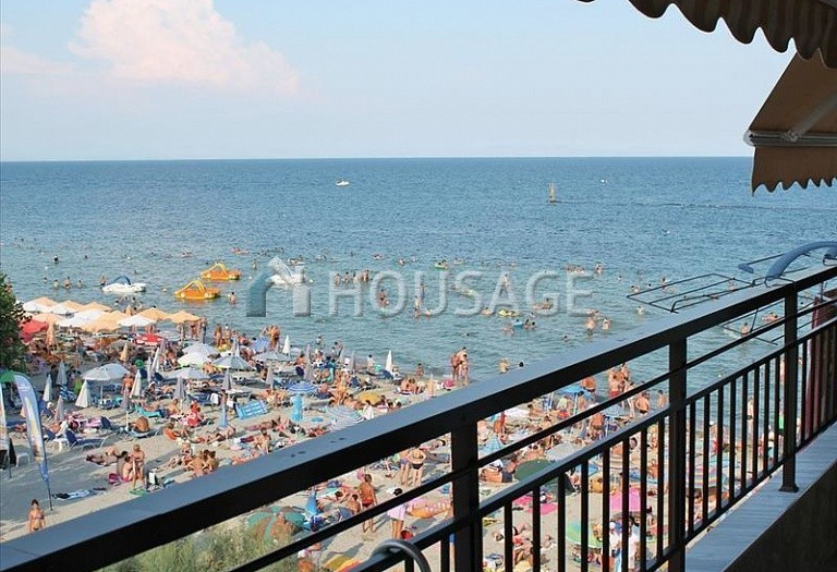 1 bed flat for sale in Korinos, Pieria, Greece, 58 m² - photo 1