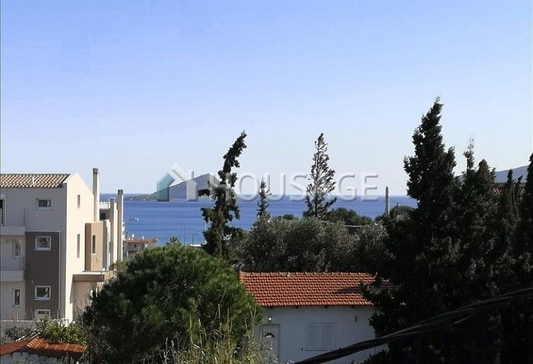 6 bed a house for sale in Brauron, Athens, Greece, 240 m² - photo 2
