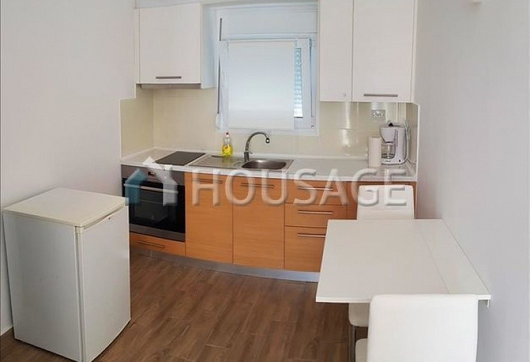 1 bed flat for sale in Polichni, Salonika, Greece, 96 m² - photo 8