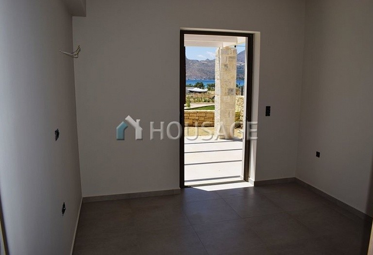 1 bed flat for sale in Plakias, Rethymnon, Greece, 50 m² - photo 8