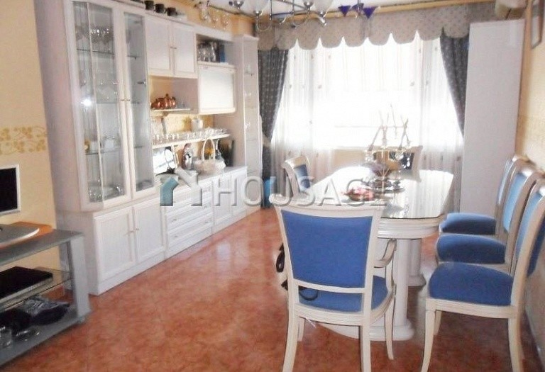 3 bed apartment for sale in Benidorm, Spain, 120 m² - photo 1