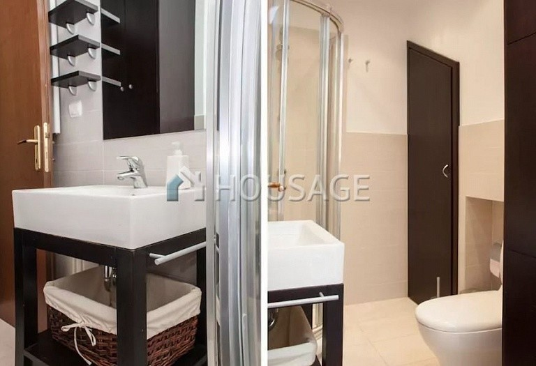 2 bed flat for sale in Vari, Athens, Greece, 100 m² - photo 16