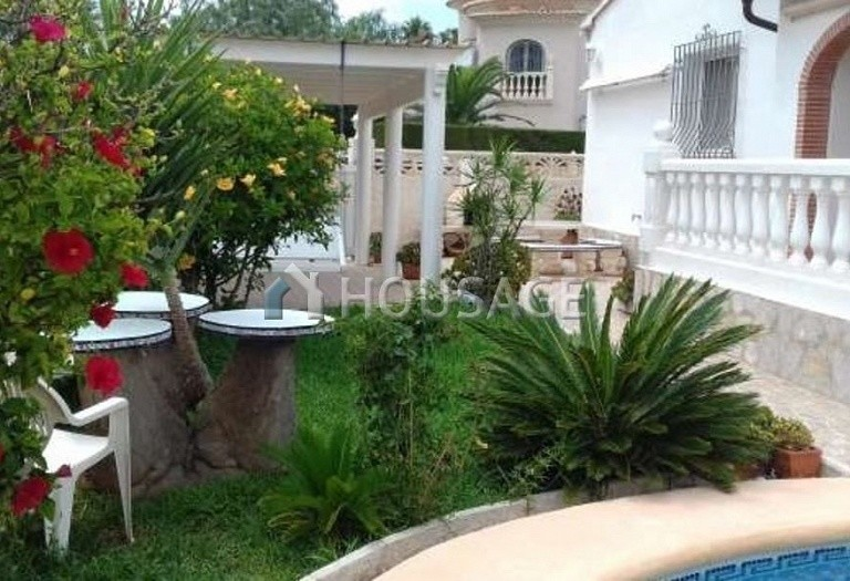 3 bed a house for sale in Denia, Spain, 420 m² - photo 2