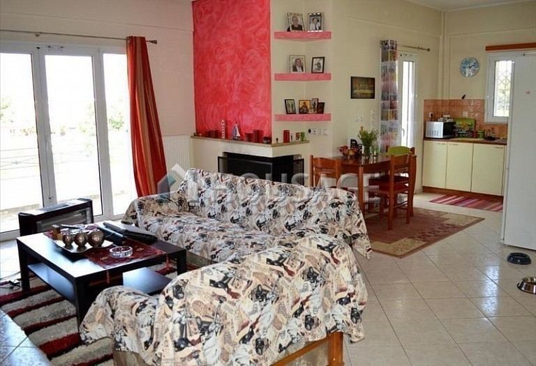 A house for sale in Artemida, Athens, Greece, 180 m² - photo 3