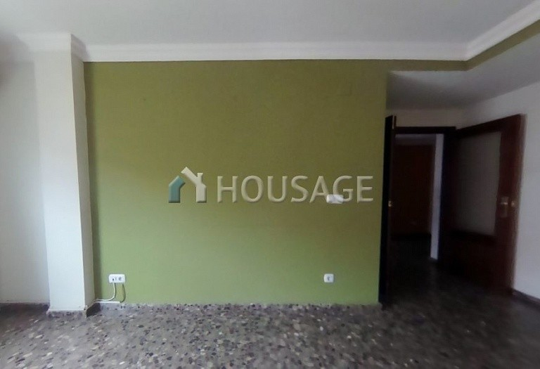 3 bed flat for sale in Valencia, Spain, 90 m² - photo 4