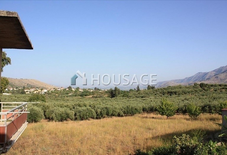 3 bed a house for sale in Chania, Greece, 170 m² - photo 3