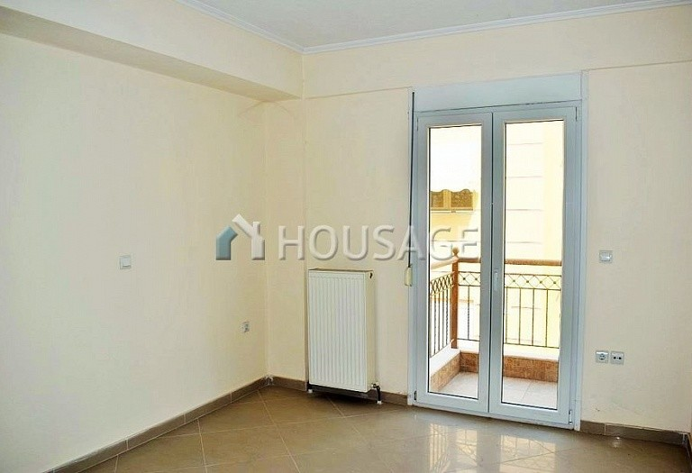 2 bed flat for sale in Polichni, Salonika, Greece, 90 m² - photo 3