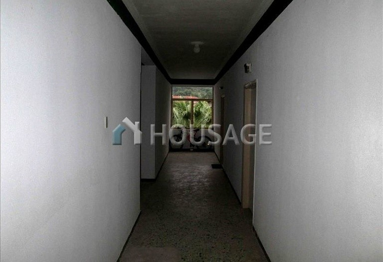 Flat for sale in Vourvourou, Sithonia, Greece, 28 m² - photo 12