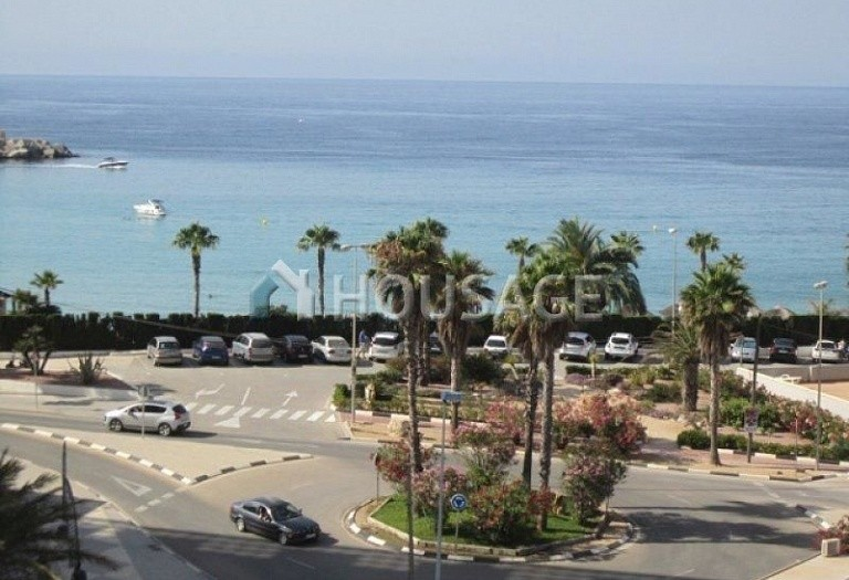 3 bed apartment for sale in Calpe, Calpe, Spain, 117 m² - photo 1
