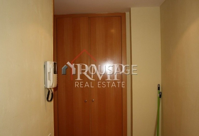 3 bed flat for sale in Sant Andreu de Llavaneres, Spain, 90 m² - photo 12