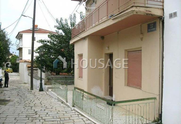 2 bed flat for sale in Aetolia-Acarnania, Greece, 80 m² - photo 10