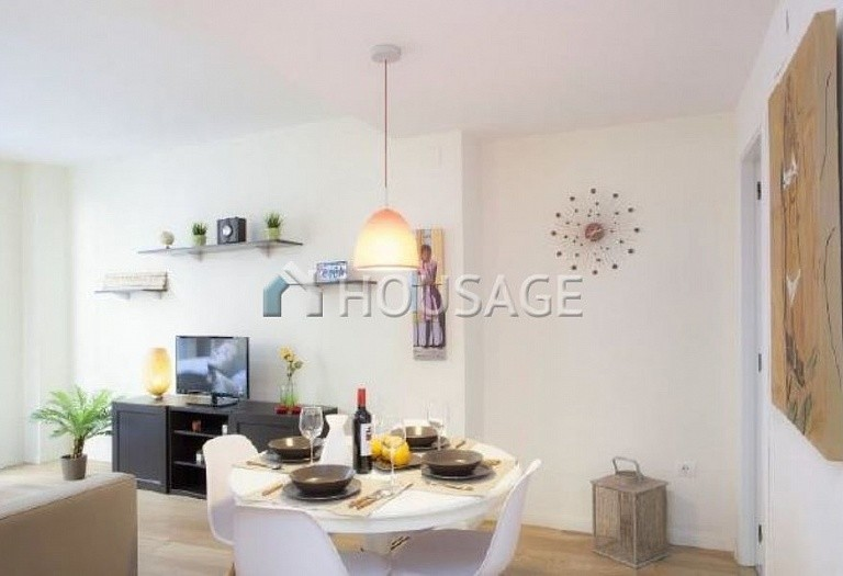 2 bed flat for sale in Valencia, Spain, 68 m² - photo 6