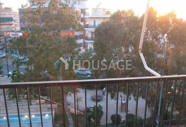2 bed flat for sale in Vyronas, Athens, Greece, 92 m² - photo 9
