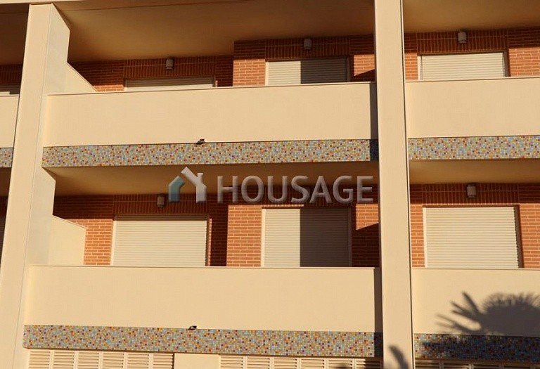 2 bed apartment for sale in Santa Pola, Spain, 76 m² - photo 5