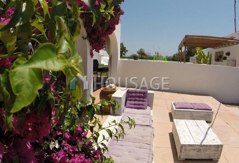 7 bed house for sale in Santa Eulalia del Rio, Spain, 680 m² - photo 4