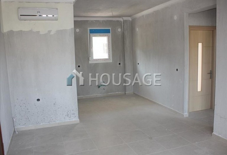 2 bed flat for sale in Kriopigi, Kassandra, Greece, 55 m² - photo 10
