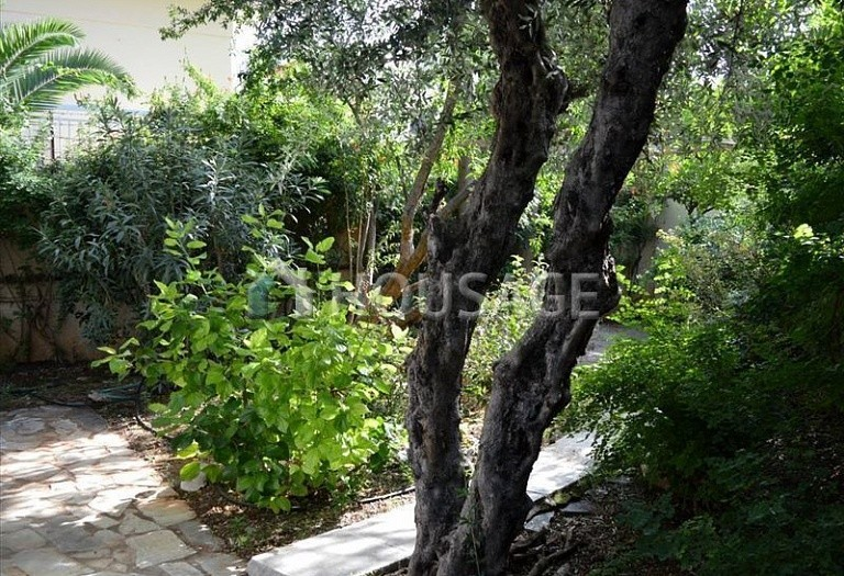 3 bed a house for sale in Glyfada, Athens, Greece, 122 m² - photo 12
