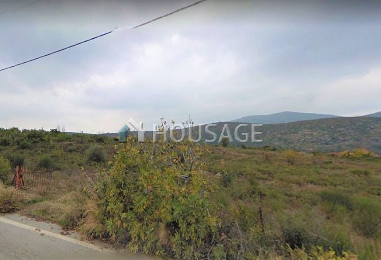 Land for sale in Argalasti, Magnesia, Greece - photo 2