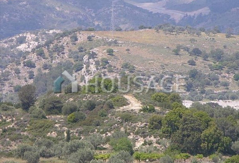 Land for sale in Rhodes, Greece - photo 1