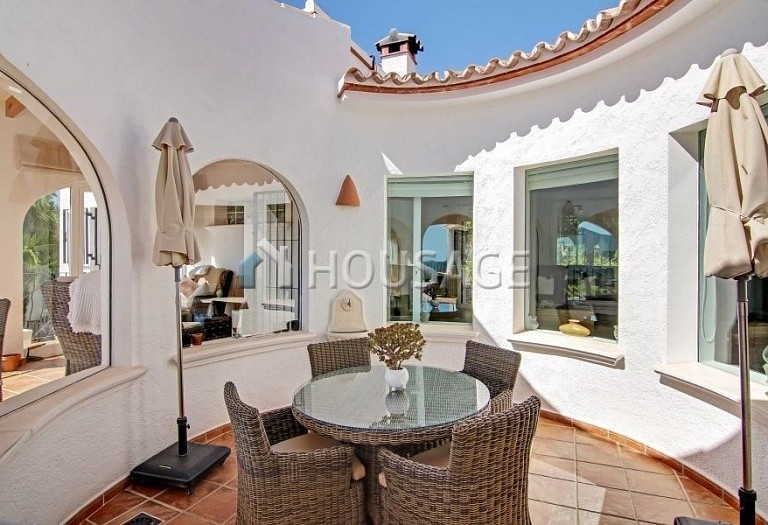 3 bed house for sale in Benitachell, Spain, 194 m² - photo 6
