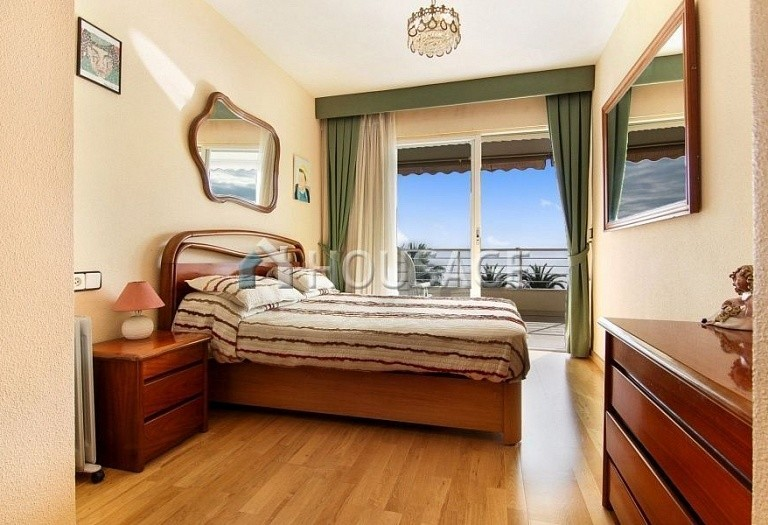 3 bed apartment for sale in Altea, Spain, 120 m² - photo 7