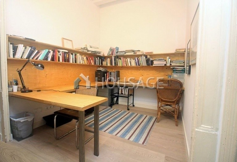3 bed flat for sale in Gothic Quarter, Barcelona, Spain, 140 m² - photo 20