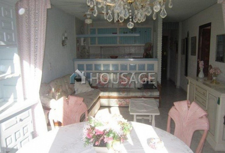 1 bed apartment for sale in Calpe, Calpe, Spain, 55 m² - photo 4
