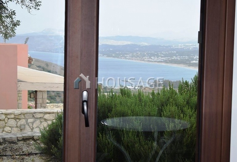 1 bed flat for sale in Chania, Greece, 43 m² - photo 8