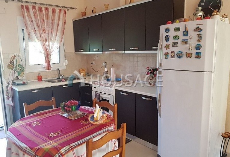 2 bed flat for sale in Kalandra, Kassandra, Greece, 50 m² - photo 7
