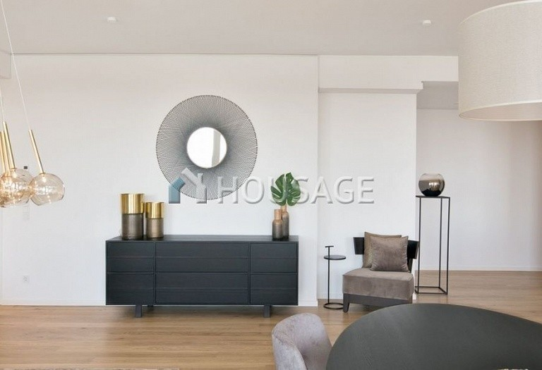 5 bed apartment for sale in Frankfurt, Germany, 347 m² - photo 5