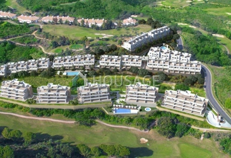 2 bed apartment for sale in Mijas Golf, Mijas Costa, Spain, 84 m² - photo 3
