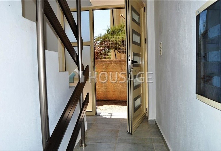 2 bed flat for sale in Heraklion, Heraklion, Greece, 85 m² - photo 3
