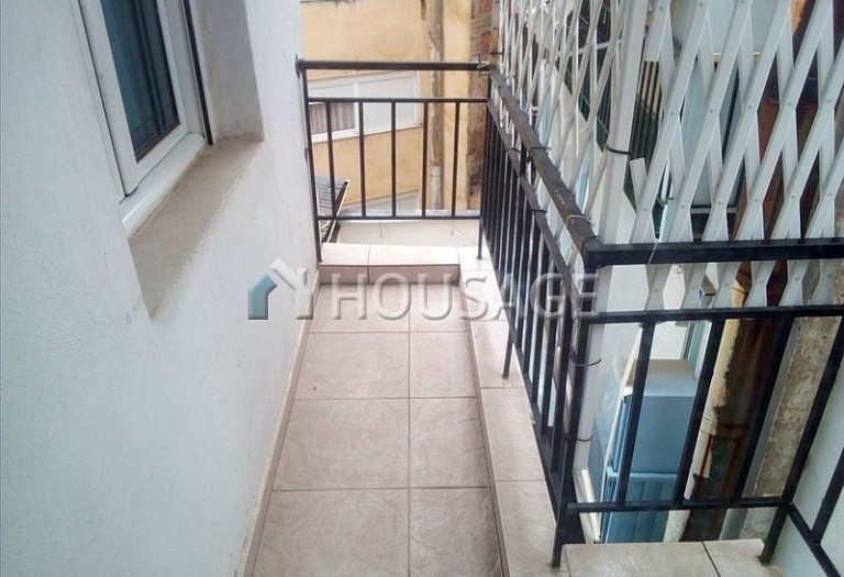 3 bed flat for sale in Ampelokipoi, Salonika, Greece, 100 m² - photo 19