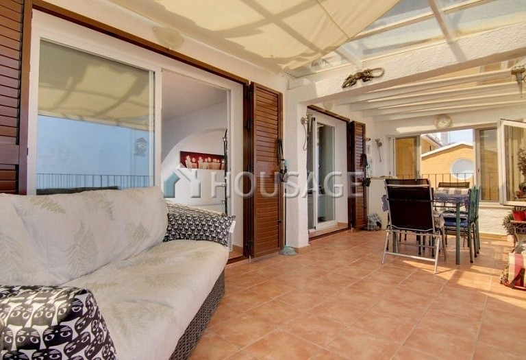3 bed apartment for sale in Benitachell, Spain, 130 m² - photo 2