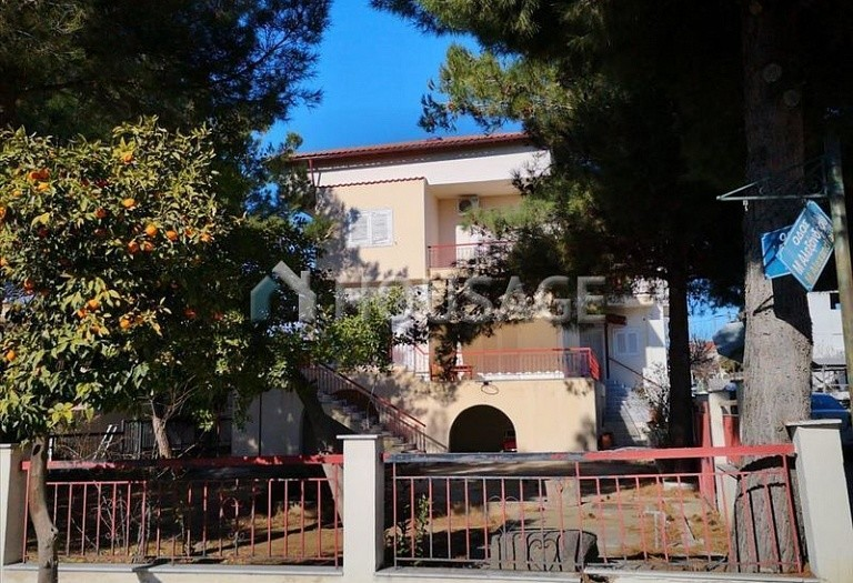 5 bed a house for sale in Nea Michaniona, Salonika, Greece, 370 m² - photo 5