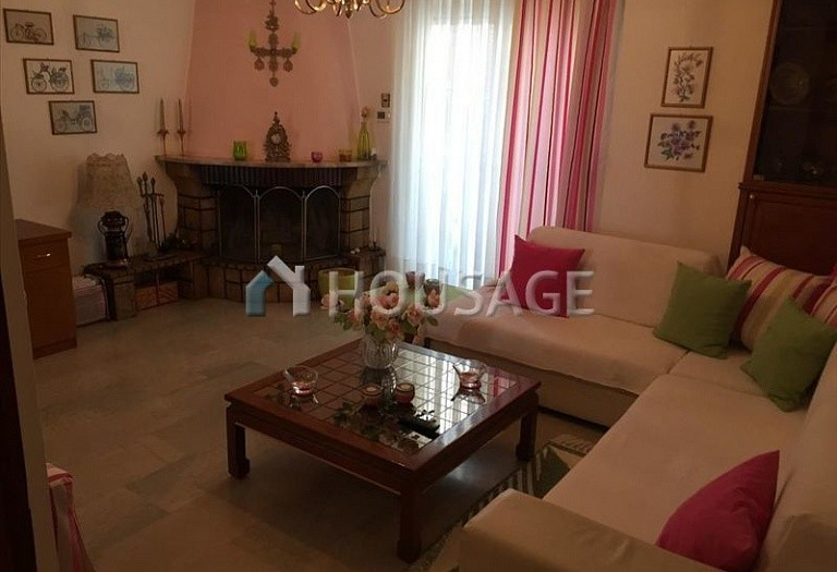 2 bed flat for sale in Evosmos, Salonika, Greece, 110 m² - photo 6