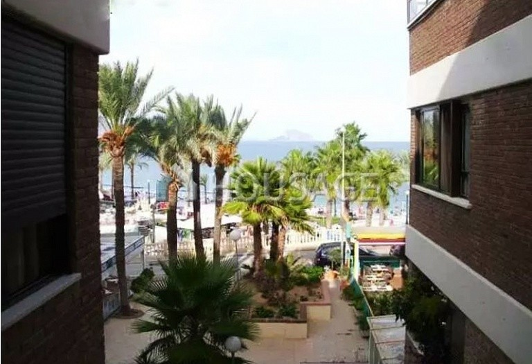 3 bed apartment for sale in Albir, Spain, 84 m² - photo 2