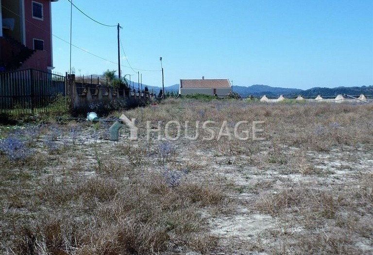3 bed a house for sale in Kontokali, Kerkira, Greece, 120 m² - photo 18