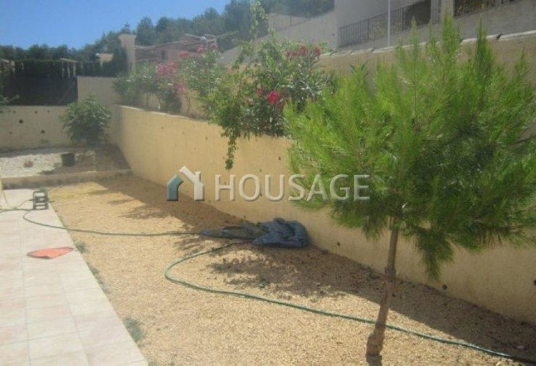 3 bed villa for sale in Calpe, Calpe, Spain, 124 m² - photo 6