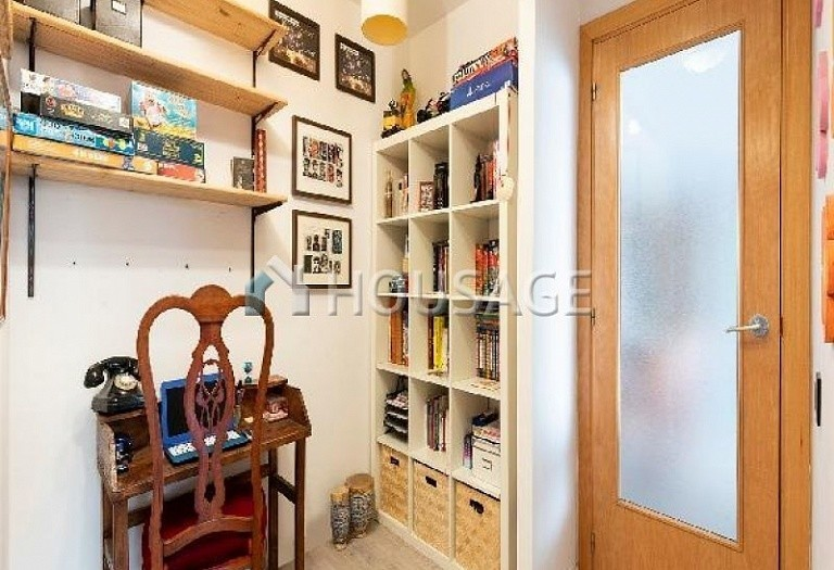 3 bed flat for sale in Sant Joan Despi, Spain, 149 m² - photo 6